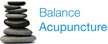 Balance Acupuncture